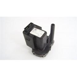 AS0027446 HAIER HD80-03D-E n°54 Pompe de relevage pour sèche linge