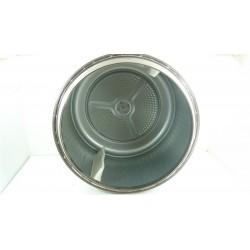 AS0027709 HAIER HD80-03D-E n°62 tambour pour sèche linge