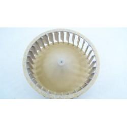 1258632007 FAURE LSK319 n°69 turbine ventilateur pour sèche linge
