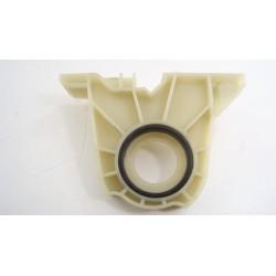 AS0027618 HAIER HD80-03D-E n°33 Support moteur pour sèche linge