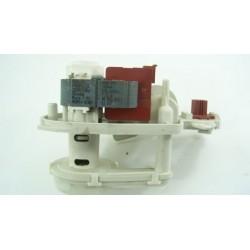 5825813 MIELE T250C n°52 Pompe de relevage pour sèche linge