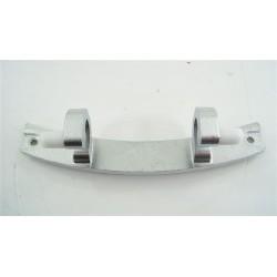 AS0027673 HAIER HD80-03D-E n°41 charnière de porte pour sèche linge