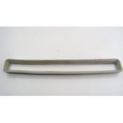 40003315 CANDY GOC580B-47 n°13 Joint pour sèche linge d'occasion