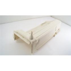 1258601101 FAURE LSK379 n°10 Socle pour réservoir d'eau pour sèche linge