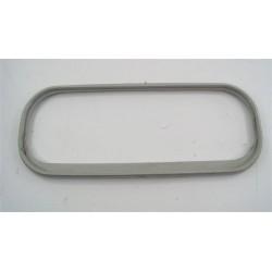 1258289006 FAURE LSK379 n°14 Joint contre porte pour sèche linge d'occasion