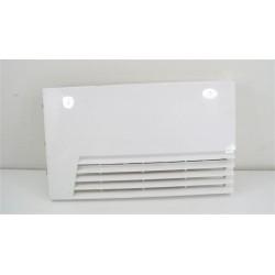 47039 SELECLINE SLPC60E N°45 Plinthe avant droite pour sèche linge d'occasion