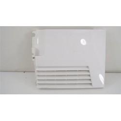 SELECLINE SLPC60E N°46 Plinthe avant gauche pour sèche linge d'occasion