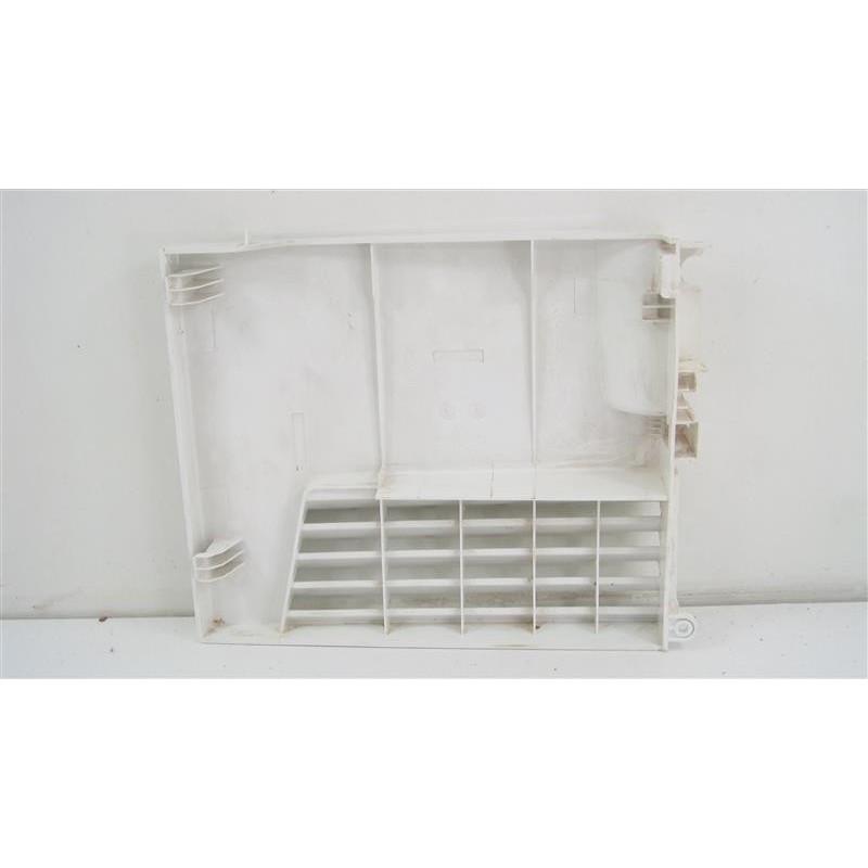 selecline slpc60e n 46 plinthe avant gauche pour s che. Black Bedroom Furniture Sets. Home Design Ideas
