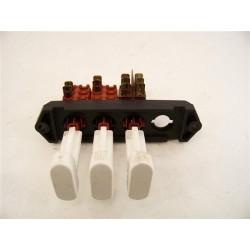 MER C385 N°2 interrupteur pour sèche linge