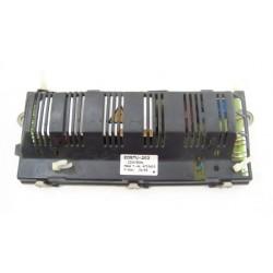 4710620 MIELE WT746 n°32 Module de puissance pour lave linge