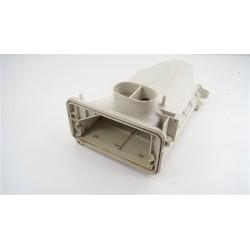 2243300 MIELE WT746 N°300 Support de boite à produit pour lave linge