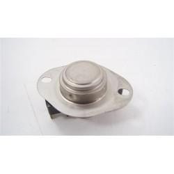 3965260 MIELE WT746 n°146 Thermostat pour lave linge d'occasion