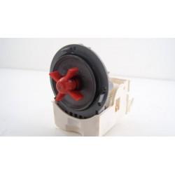 489A12 SAMSUNG WD8702RJA/XEF n°100 pompe de vidange pour lave linge