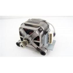 SAMSUNG WF8802LPS1/XEF n°127 Moteur pour lave linge