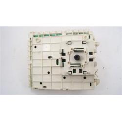 481228219561 WHIRLPOOL AWM8120 n°105 Programmateur de lave linge