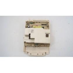 49008095 CANDY GO714-47 n°57 module de puissance pour lave linge