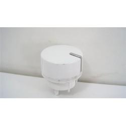 96X0960 VEDETTE FF-6012 N°132 bouton commande pour une lave linge