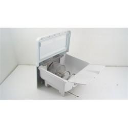 00498009 SIEMENS KA58NP90/03 n°24 fabrique glaçons pour réfrigérateur américain