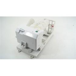 00497878 SIEMENS KA58NP90/03 n°25 fabrique glaçons pour réfrigérateur américain