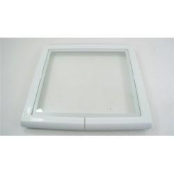 00446034 SIEMENS KA58NP90/03 n°9 étagère congélateur pour réfrigérateur américain