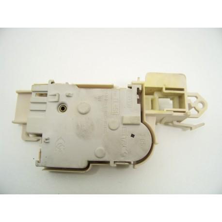 1461174003 ARTHUR MARTIN AW2100AA n°4 sécurité de porte lave linge