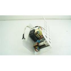 00497879 SIEMENS KA58NP90/03 n°26 entraîneur fabrique glaçons pour réfrigérateur américain