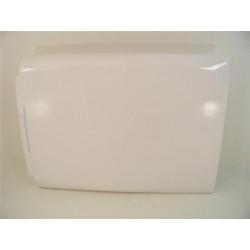 481244011134 WHIRLPOOL SOLE2005 n°15 porte pour sèche linge