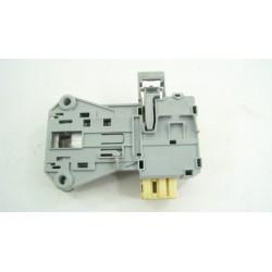 1328469000 ELECTROLUX EWW1697MDW N°45 Sécurité de porte pour lave linge