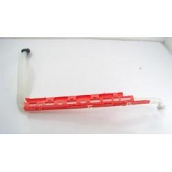 1328106008 ELECTROLUX EWW1697MDW n°198 Tuyaux de vidange pour lave linge