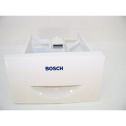 00354123 BOSCH WFL2462 N°13 boite a produit de lave linge