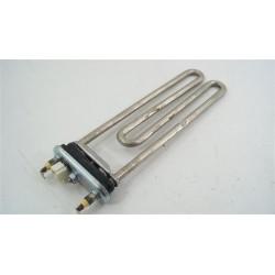 73980 LG F14164WH n°196 Résistance thermoplongeur 2000W pour lave linge