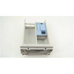 132C43 LG DIRECT-DRIVE F14475TD n°83 boite a produit de lave linge