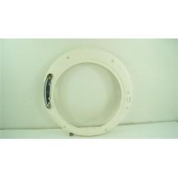 1260705023 FAURE ARTHUR MARTIN n°101 Cadre arrière de hublot pour lave linge