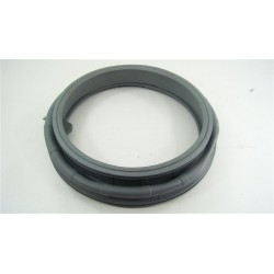 SAMSUNG WF9804LWV/XEF n°175 joint soufflet pour lave linge