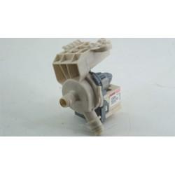 1325100517 ELECTROLUX EWW1697MDW n°274 pompe de brassage pour lave linge