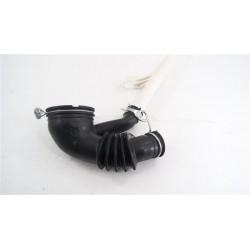 DC67-00551A SAMSUNG WF8604NHS n°268 Durite pour lave linge