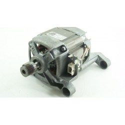 8070039014 ELECTROLUX EWW1697MDW n°112 moteur pour lave linge