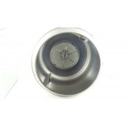 5884941 MIELE n°59 tambour pour sèche linge