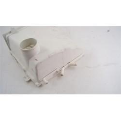 20802101D FAR LF11714 N°270 support boîte à produit pour lave linge