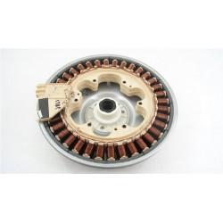 SAMSUNG WF9804LWV/XEF N°126 moteur pour lave linge
