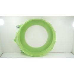 AS0027075 HAIER HW-D1470TVE-F n°61 Demi Cuve avant pour lave linge d'occasion