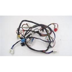 DAEWOO DWD-HT9212 N°92 filerie câblage pour lave linge d'occasion