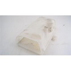 DAEWOO DWD-HT9212 N°297 Support de Boîte à produit pour lave linge