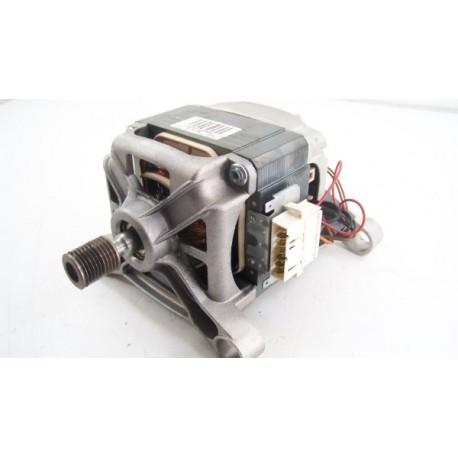 C00145609 INDESIT WIL14FR n°1 moteur pour lave linge