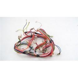 LH6K503I5 VEDETTE VLF7140 N°95 filerie câblage pour lave linge d'occasion