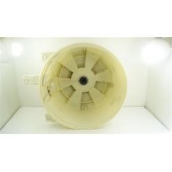 AS0013735 VEDETTE VLF7140 n°18 Demi cuve pour lave linge
