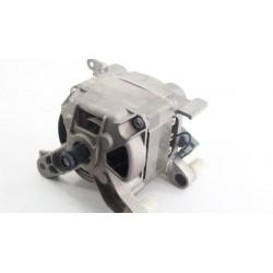 481236158501 WHIRLPOOL LADEN n°44 moteur pour lave linge