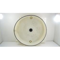 481241818228 LADEN FL1253 n°64 Demi Cuve arrière pour lave linge d'occasion