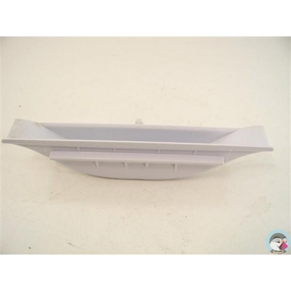 481249818359 whirlpool sole2005 n 31 poign e crochet de - Poignee de porte refrigerateur whirlpool ...