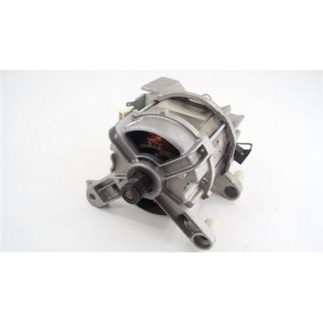 481236158431 LADEN FL1463 n°14 moteur pour lave linge